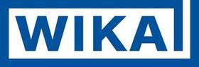 威卡WIKA产品